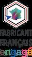 Unikalo Fabricant Français