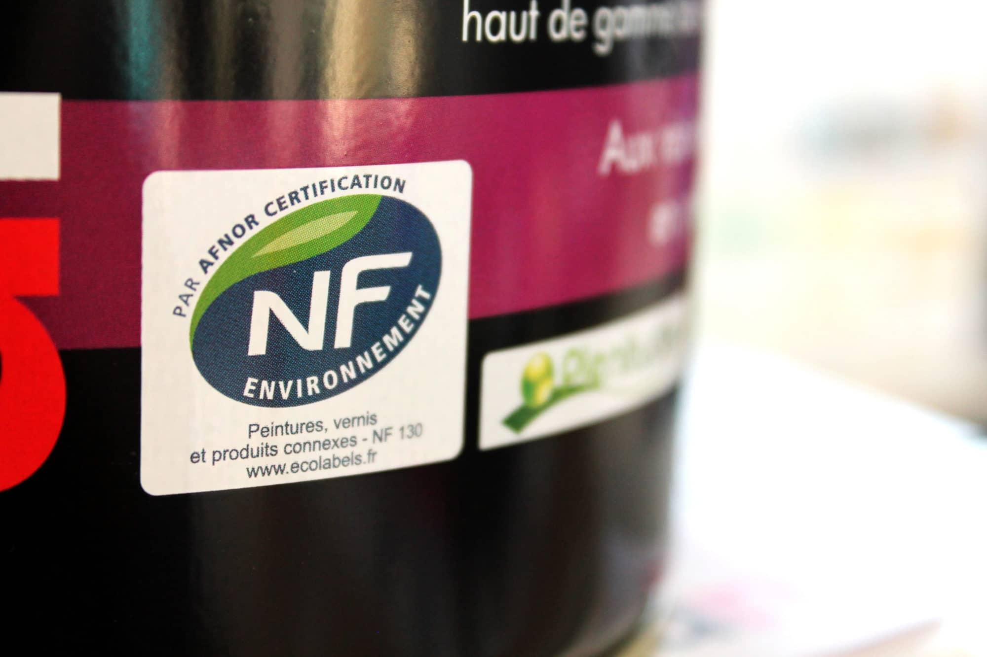 NF-ENVIRONNEMENT-Img