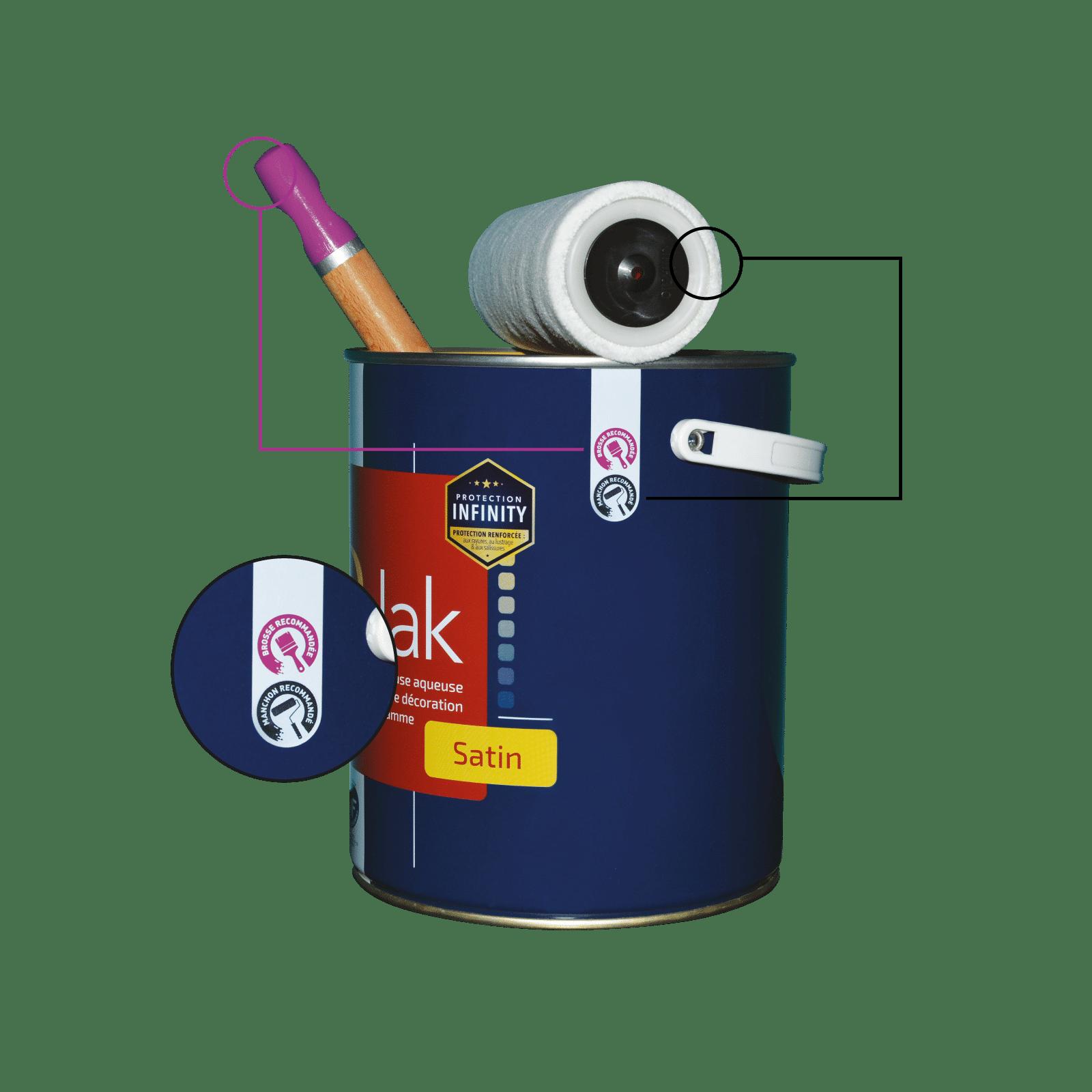 outil-parfait-manchon-brosse-rouleau-professionnel-peinture-unikalo