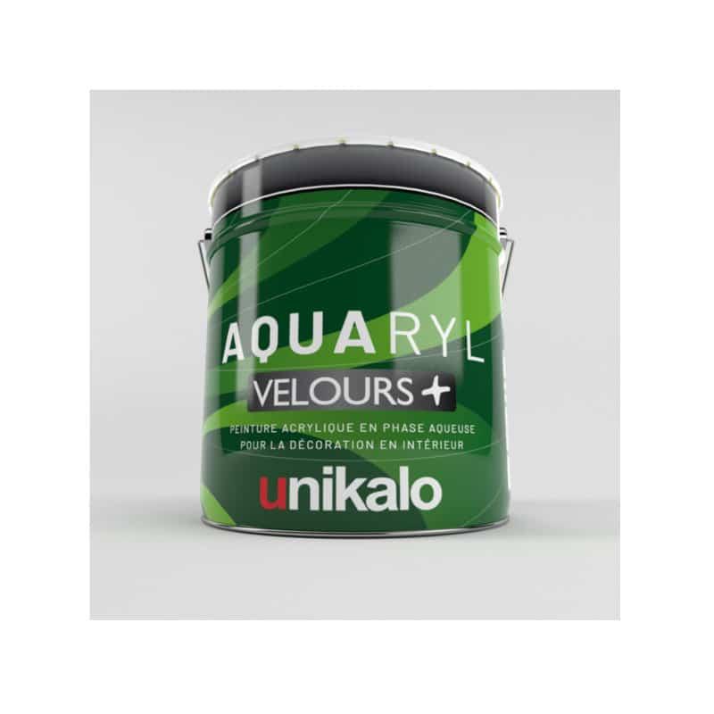 aquaryl-rhinov-unikalo