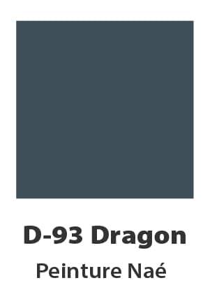 teinte-d-93-dragon