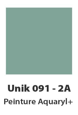 teinte-unik-091-2A